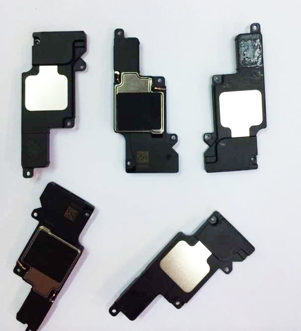 discount Replacement Loud Speaker  Module For iPhone 6 Plus