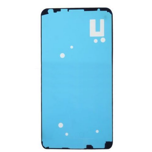 discount For Samsung Galaxy Note III N9000 Front Housing Adhesive