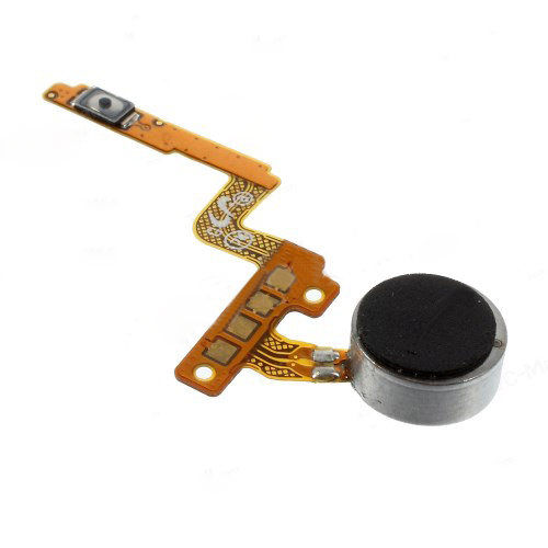 discount Vibrator Vibrate Motor Spare Part for Samsung Galaxy Note 4 N910F
