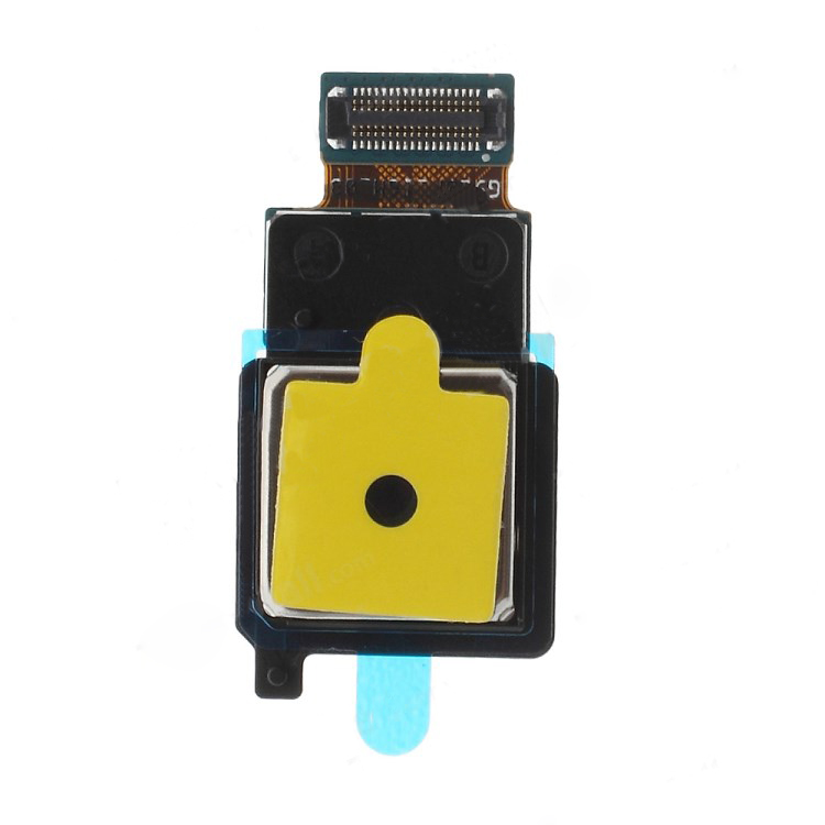discount Back Rear Camera Module Part for Samsung Galaxy S6 G920F