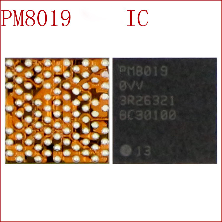 discount High Quality Small Power IC PM8019 For Iphone 6 4.7'