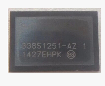 discount High Quality Big Powr IC 338S1251-AZ For Iphone 6 4.7'