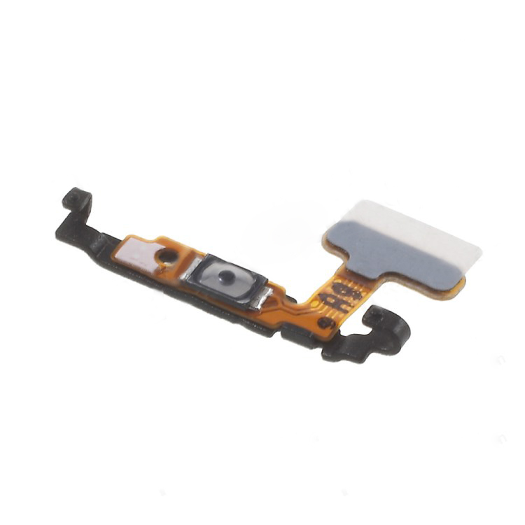 discount Power Switch Button Flex Cable for Samsung Galaxy S6 Edge SM-G925F