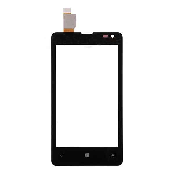 discount TOUCH SCREEN DIGITIZER FOR MICROSOFT LUMIA 435