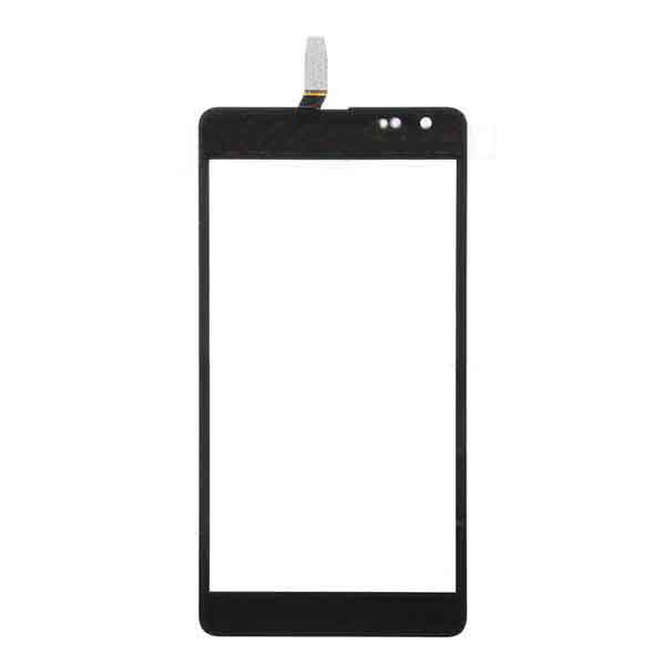 discount TOUCH SCREEN DIGITIZER FOR MICROSOFT LUMIA 535 (FOR 2S VERSION)