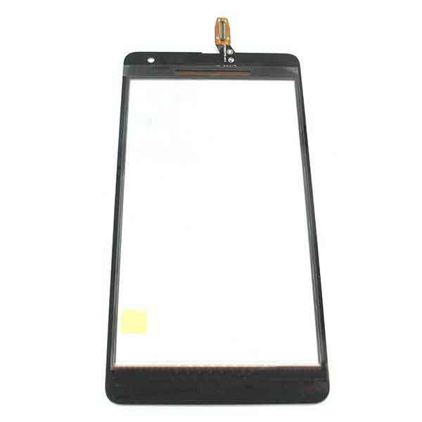 discount TOUCH SCREEN DIGITIZER FOR MICROSOFT LUMIA 535 (FOR TC2C1607FPC-A1)