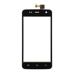 discount TOUCH SCREEN DIGITIZER FOR WIKO BLOOM