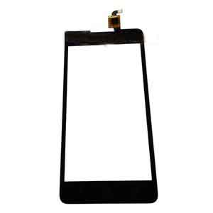 discount TOUCH SCREEN DIGITIZER FOR WIKO RAINBOW LITE 4G