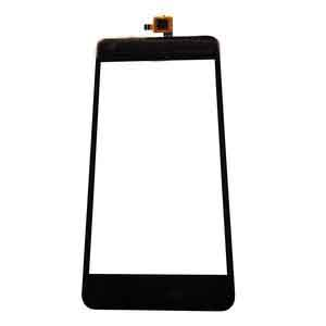 discount TOUCH SCREEN DIGITIZER FOR WIKO RAINBOW UP 4G