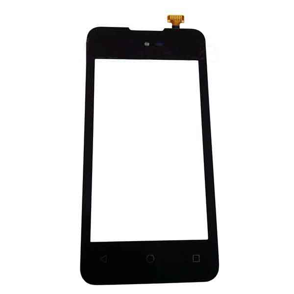 discount TOUCH SCREEN DIGITIZER FOR WIKO SUNSET 2