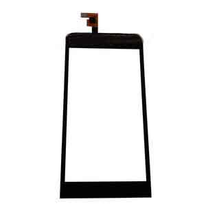 discount TOUCH SCREEN DIGITIZER FOR WIKO WAX