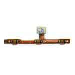 POWER FLEX CABLE FOR XIAOMI MI 4