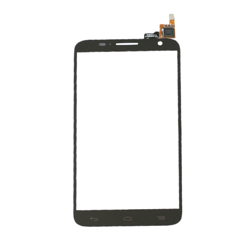 touch screen replacement for alcatel one touch idol 2s