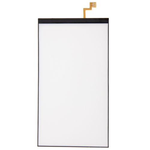 lcd backlight plate replacement for lg g4    h818    h810
