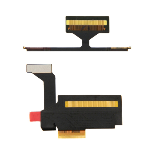 discount For iPhone 6s LCD Connector + Touch Sensor Flex Cable