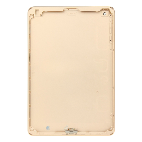 Battery Back Housing Cover for iPad mini 3(WiFi Version)