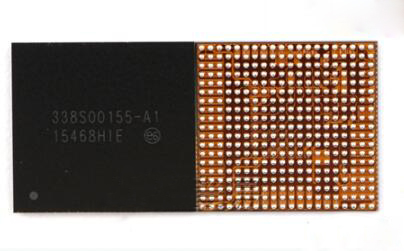 discount High Quality Big Audio IC 338S00155 For Iphone 6S/6S Plus