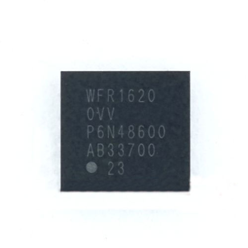 discount Small Intermediate Frequency IF IC WFR1620 Chip For iPhone 6 / iPhone 6 Plus