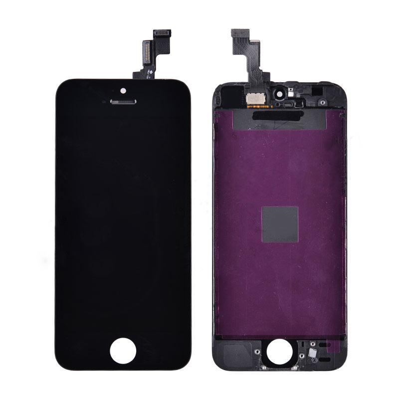 High Quality LCD Screen Display with Touch Digitizer ...