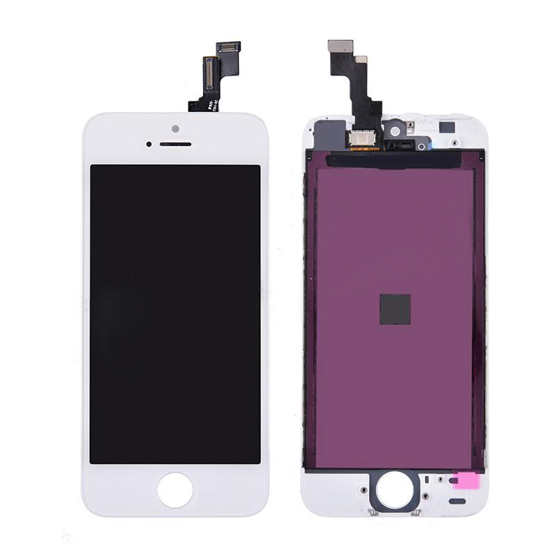 Good Quality LCD Screen Display with Touch Digitizer ...