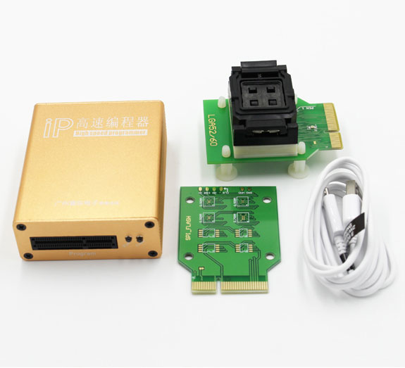Sm T580 Firmware Xar