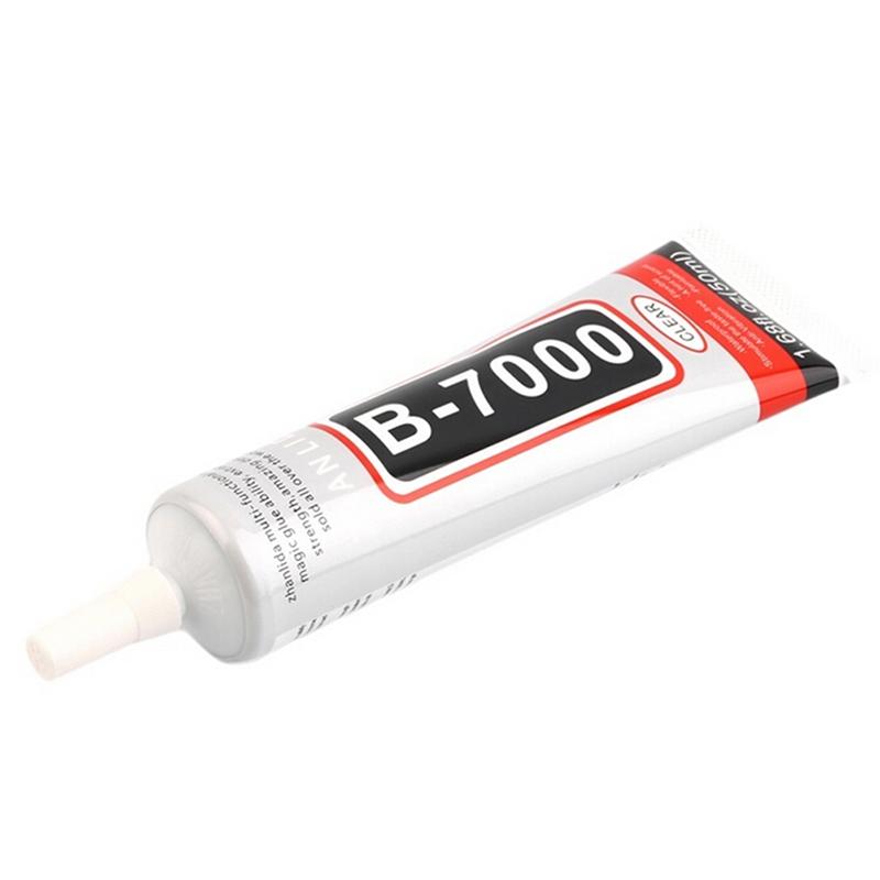 Industrial Strength Epoxy : Ml industrial strength super adhesive clear liquid b
