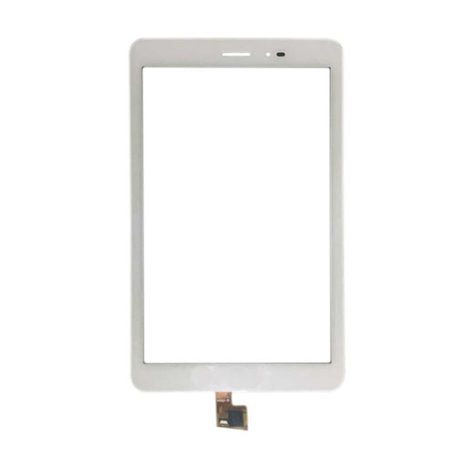 Touch Screen for MediaPad X1