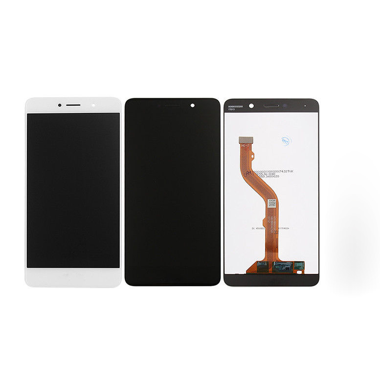For Huawei Y7(2017)/Nova Lite Plus LCD Screen + Touch Screen Digitizer Assembly