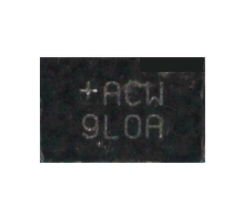 ACW Charging Charger IC Chip for Samsung Galaxy Note 3/N900/N900A