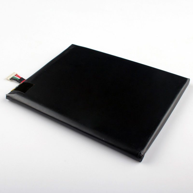 For HTC flyer P510E Battery BG41200 4000 mAh