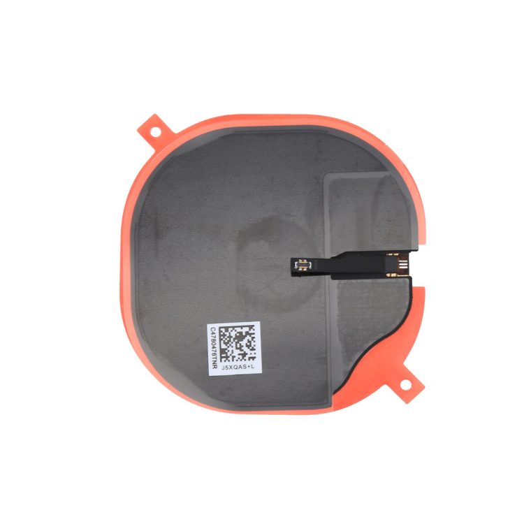 For iPhone 8 NFC Wireless Charge Charging Coil Repair Parts