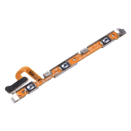 For Samsung Galaxy Note 8 / N9500 Volume Button Flex Cable