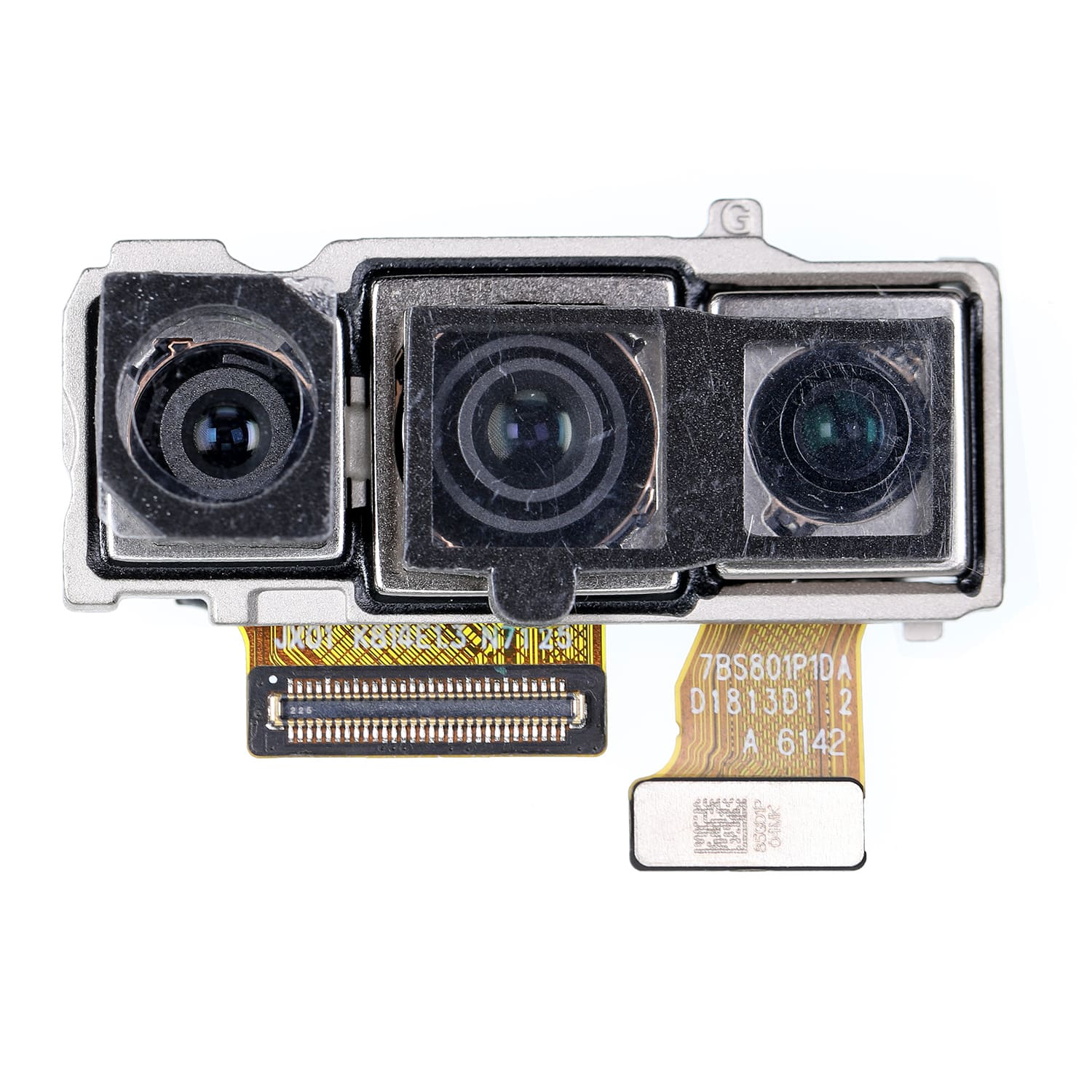 FOR HUAWEI P20 PRO REAR CAMERA