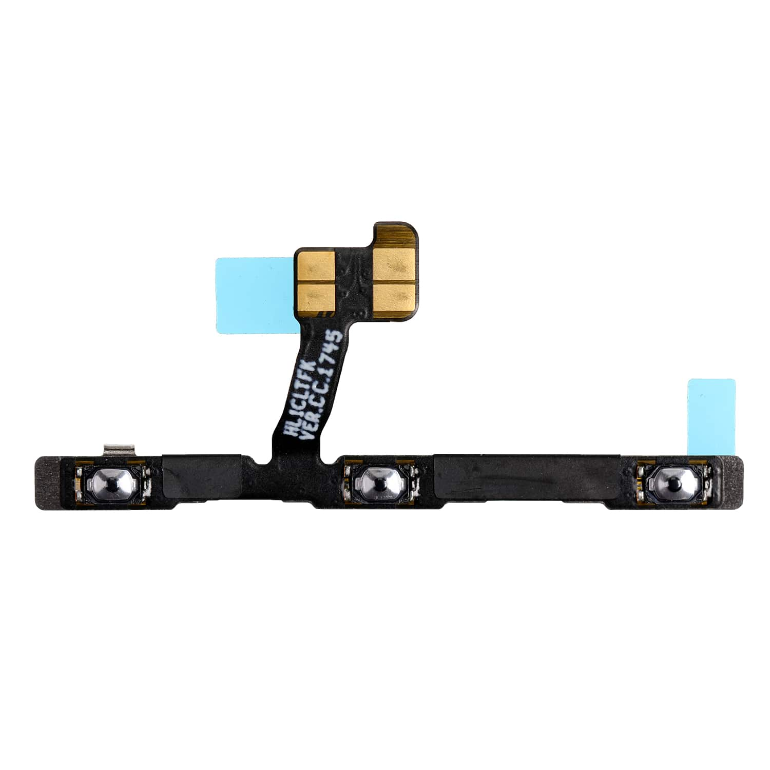 FOR HUAWEI P20 PRO POWER ON/OFF FLEX CABLE