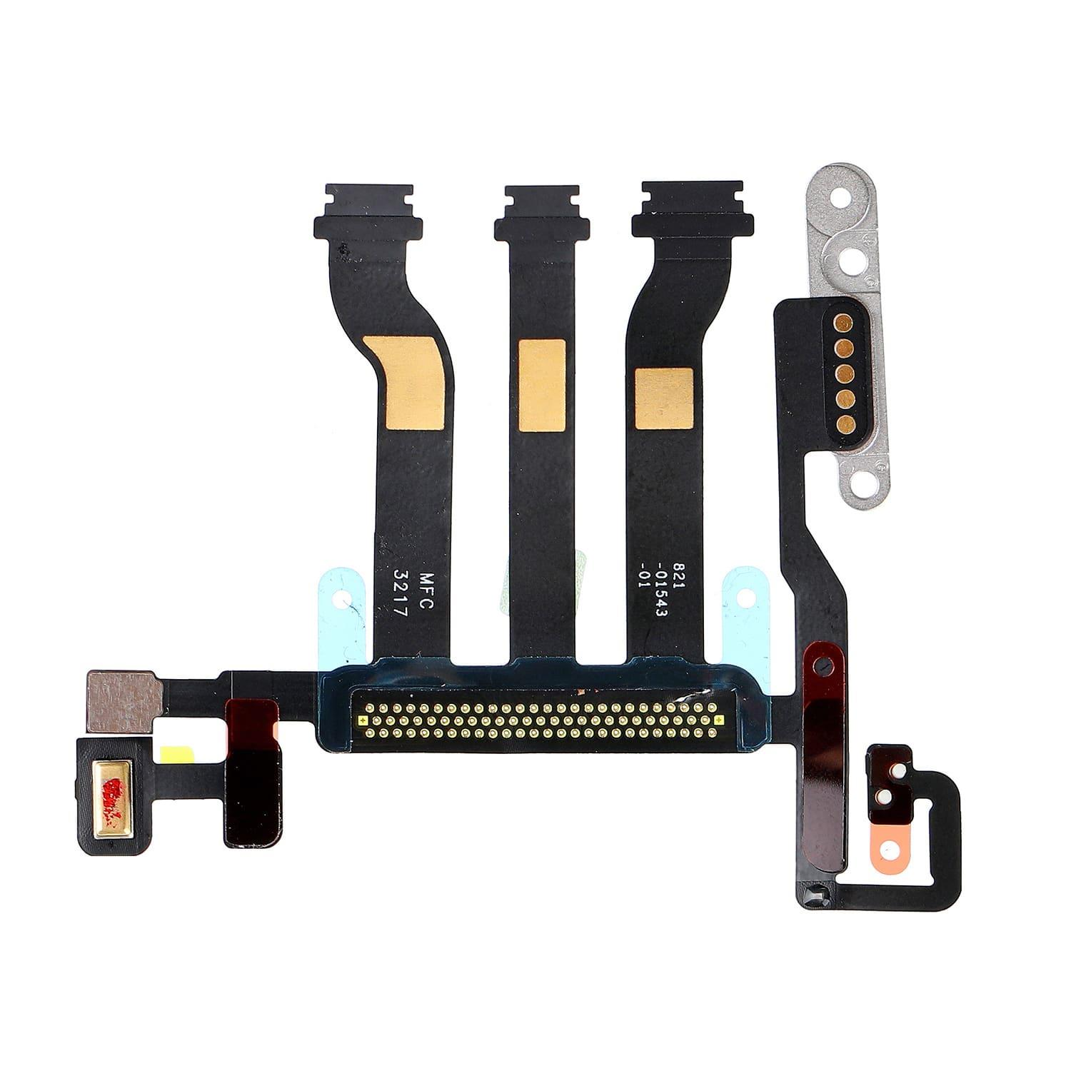 For Apple Watch S3 LCD Flex Connector 38mm
