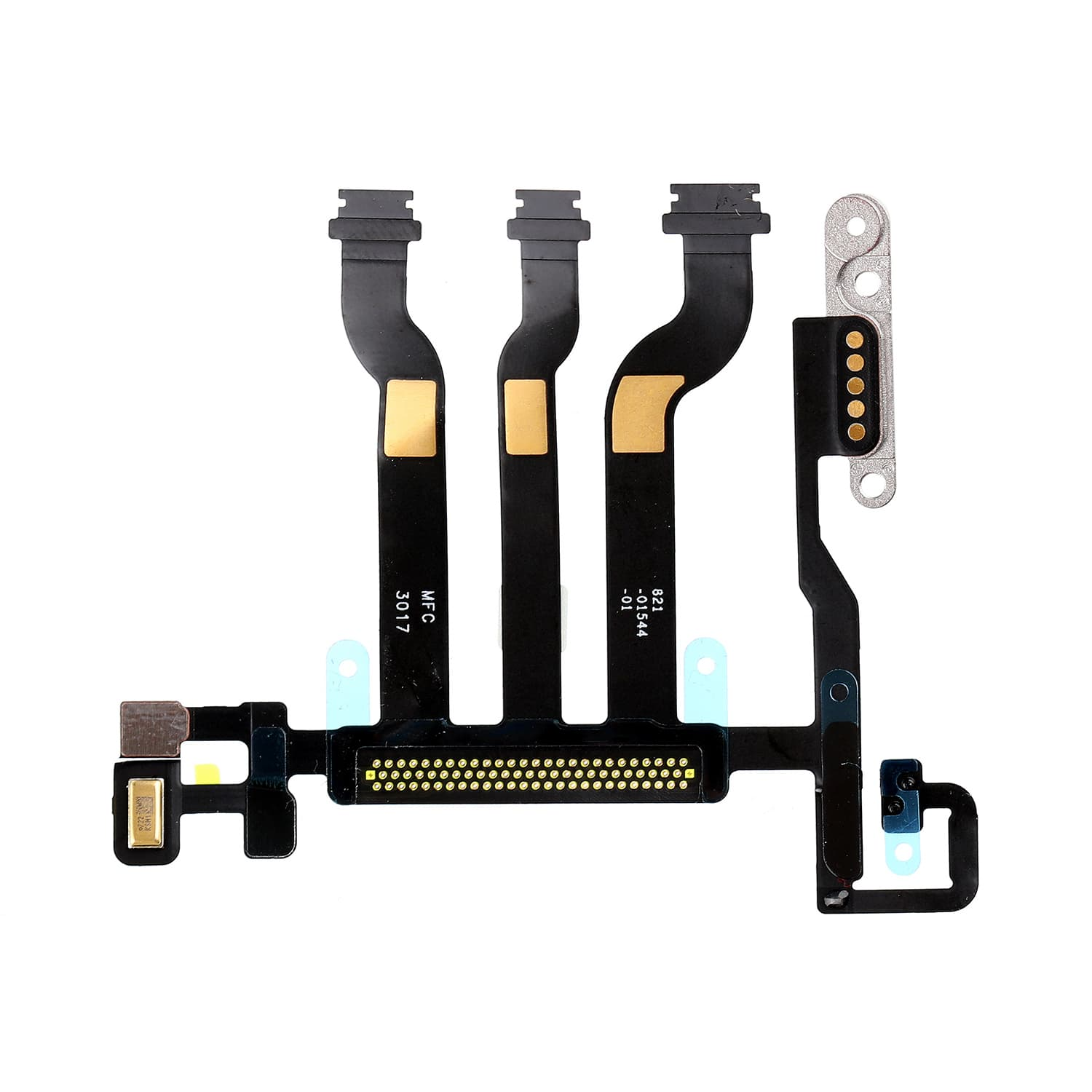 For Apple Watch S3 LCD Flex Connector 42mm