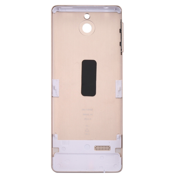 Back Cover For Nokia 515