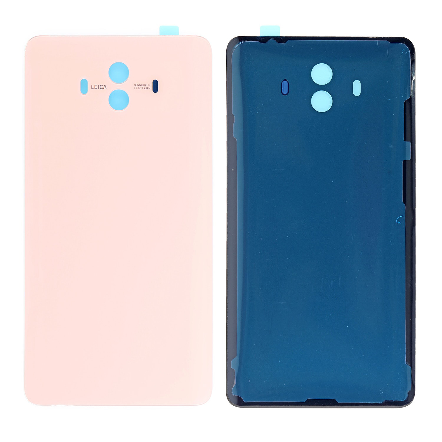 For Huawei Mate 10 Battery Back Cover