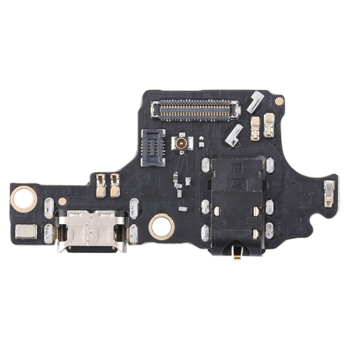 Charging Port Board for Huawei Honor 10