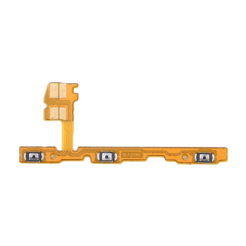 Power Button & Volume Button Flex Cable for Huawei Honor View 10