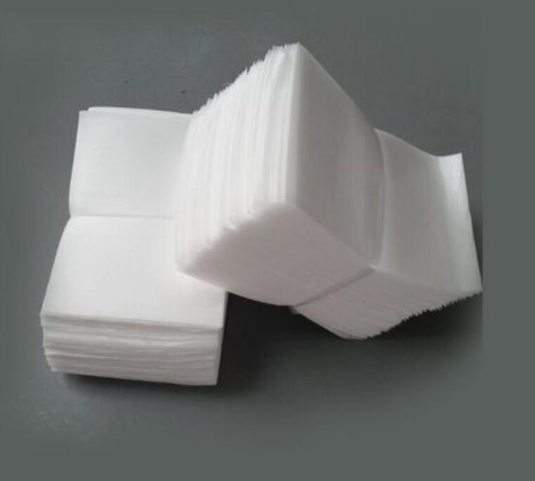 10.5*18CM 100PCS/Lots 50Pcs Protective EPE Foam Insulation Foam Sheet Cushioning Packaging Pouches Packing Material