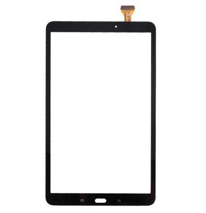 Touch Panel for Samsung Galaxy Tab A 10.1 / T580