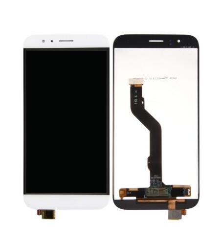 For Huawei Maimang 4 / D199 / G8 LCD Screen and Digitizer Full Assembly