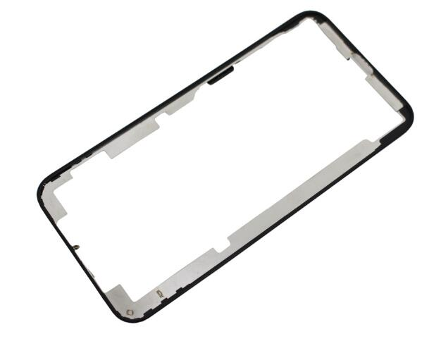 High Quality Middle Frame Bezel For iPhone XS