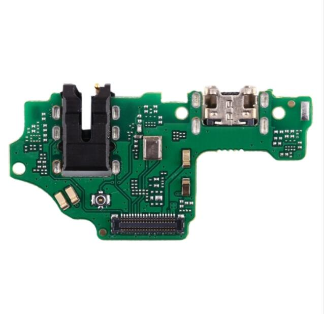 Charging Port Board for Huawei Y9 (2019) / Enjoy 9 Plus