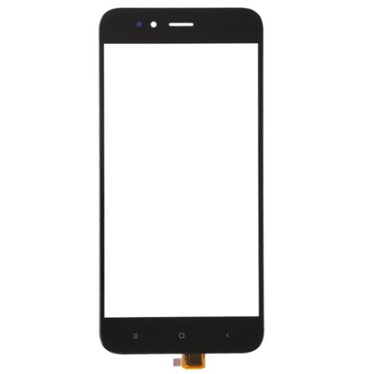 Touch Panel for Xiaomi Mi 5X / A1