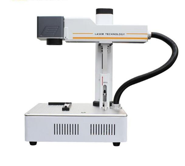 Newest Hand-Operate Laser Cutting Machine for iPhone XS XSMAX X 8P 8 Back Glass Remover LCD Frame Laser Separating Machine