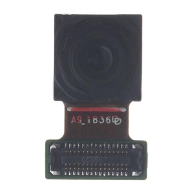 Front Facing Camera Module for Samsung Galaxy A9 (2018) A920F/DS