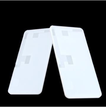 Silicone pad for iphone X/XS/XS Max Lcd touch screen repair