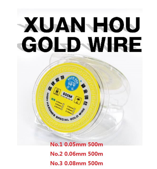 0.05/0.06/0.08mm 500M Diamond Wire LCD Glass Separation Cutting Line